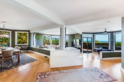 Dume Drive Summer Lease
