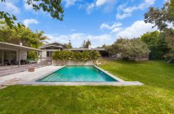 Grayfox Street ,Point Dume- for lease