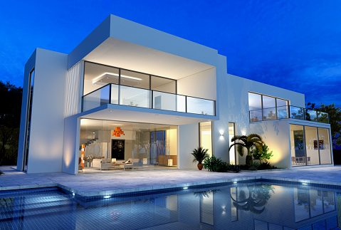 Malibu Luxury Real Estate is Stronger Than Ever