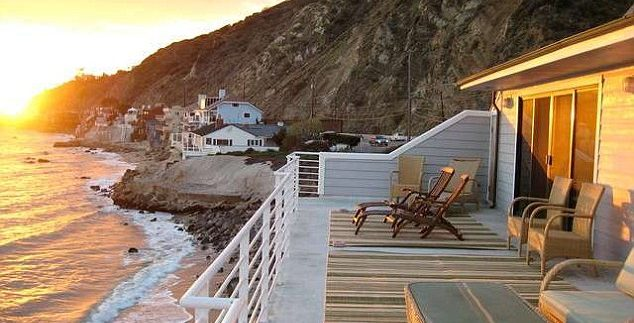 Malibu Real Estate 2018: Malibu Condos for Sale