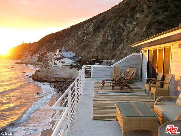 Malibu secluded private best neighborhoods in LA