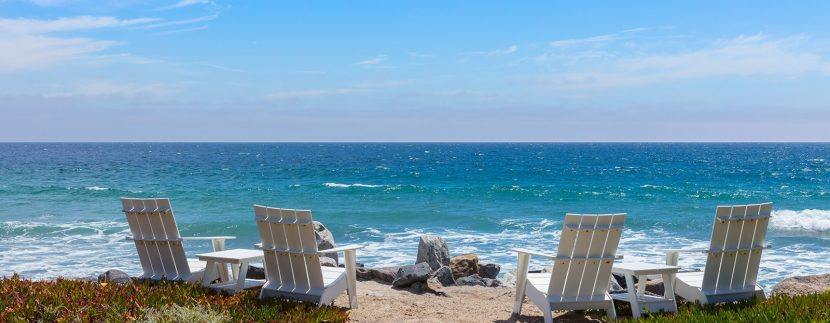 Malibu Beach Homes for Sale: Find Your Ideal Beach Estate