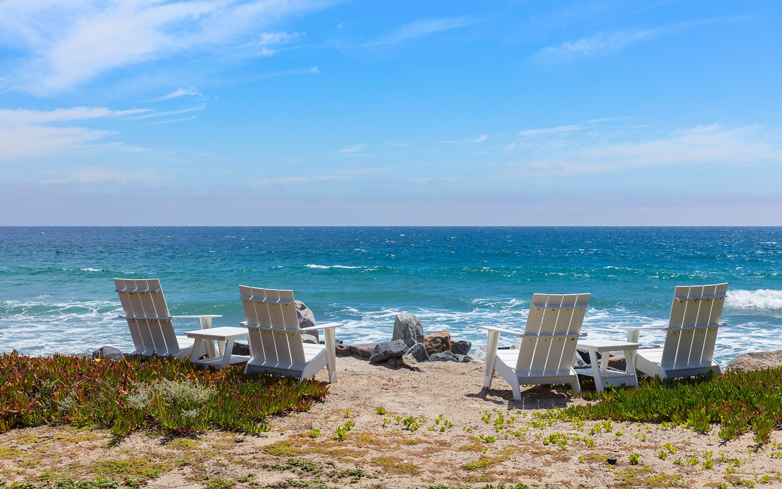Malibu Beach Homes For Find Your Ideal Estate