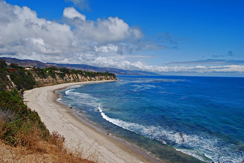 Point Dume Real Estate, Malibu Coast,