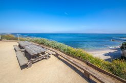 For Lease- 6653 Zumirez, Point Dume